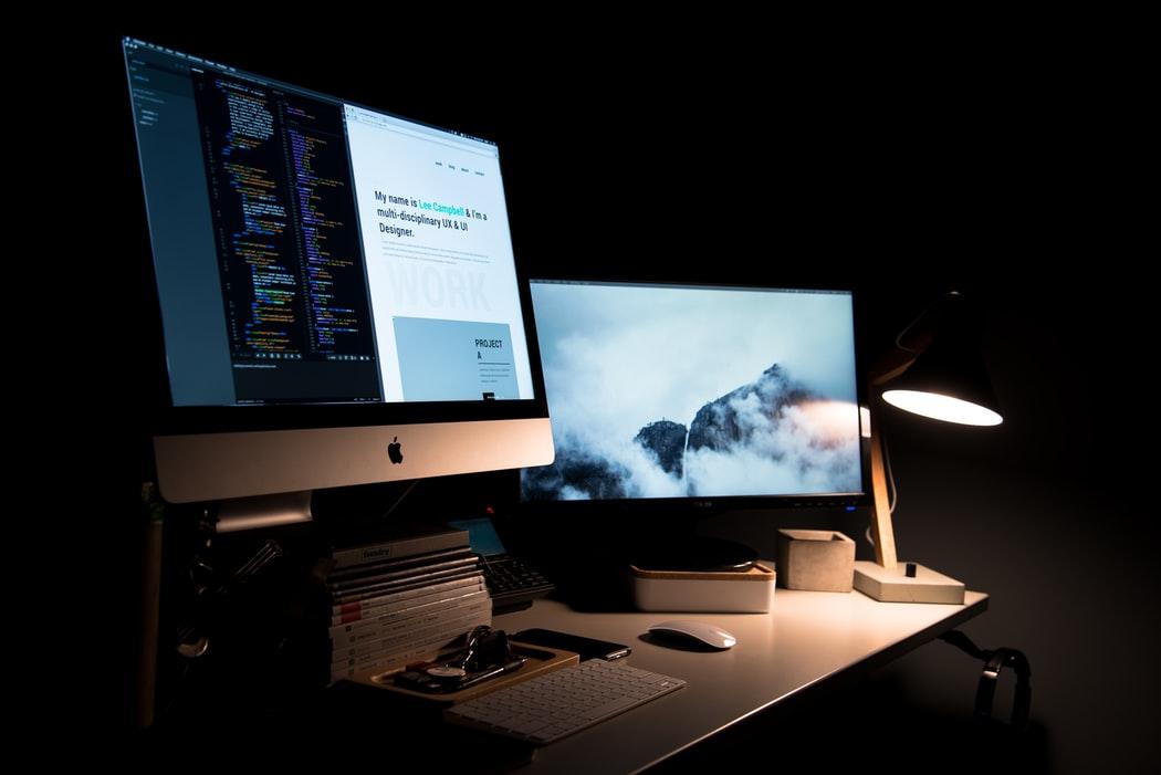 Як створити свій сайт самостійно? Інструкція